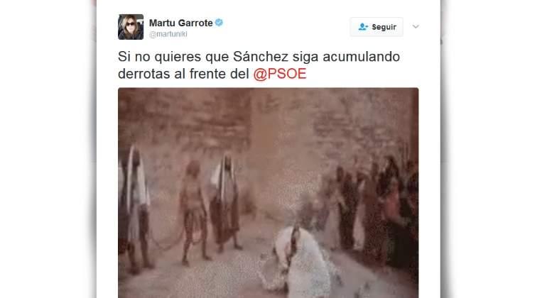 tuit-psoe-lapidacion-sanchez.jpg