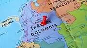 colombia-mapa.jpg
