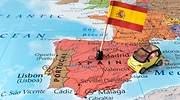 espana-mapa-coche-consumo.jpg