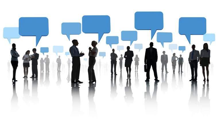networking-conversacion-770-dreamstime.jpg