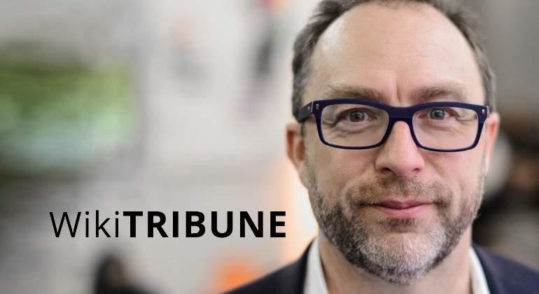 wikitribune-fundador-wikipedia.jpg