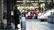 huelga-trenes-francia-reuters.jpg
