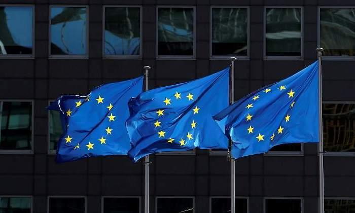 Bruselas avisa a Londres que tomará medidas si no aplica el acuerdo del Brexit