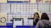 compra-admon-loteria-2020-efe.jpg