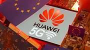 Huawei-5G-Reuters.jpg