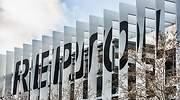 repsol-edificio-europa-press.jpg