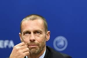 El fútbol europeo, patas arriba