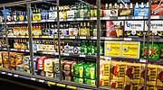 cervezas-en-refrigerador.jpg