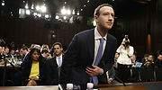 zuckerberg-congreso-3.jpg