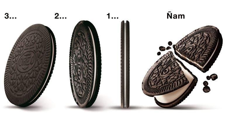 oreo-galletas-finas-770.jpg