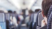 Las aerolíneas y el turismo alertan de la destrucción de un millón de empleos