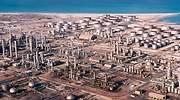 Arabia Saudí intentará soltar un bombazo en el mercado de petróleo para dar un empujón a Aramco