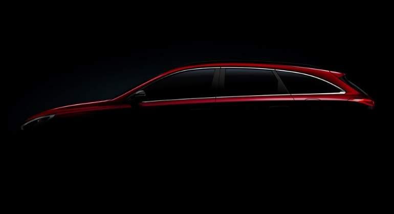 hyundai-i30-wagon-2017-teaser.jpg