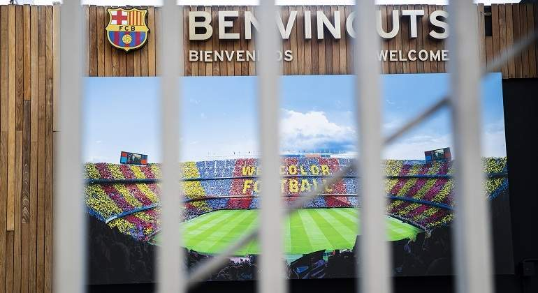 camp-nou-valla-erte-getty.jpg
