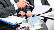 Renta 2019| Repaso y análisis de las deducciones estatales (II)