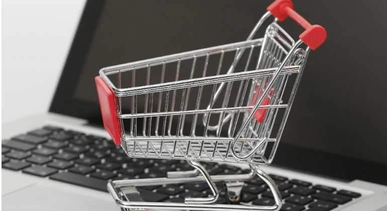 Entidades públicas incrementaron compras electrónica en 52.6%