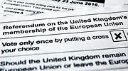 Brexit-referendum-papeleta-770.jpg