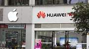 apple-huawei-tiendas-dreamtime-770x420.jpg