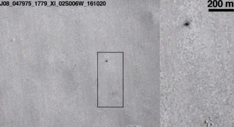 marte-sonda.jpg