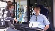 almeida-autobus-madrid-gratis-ep.jpg