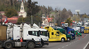 paro-camioneros-reuters.png