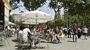 terraza-barcelona-dreamstime.jpg