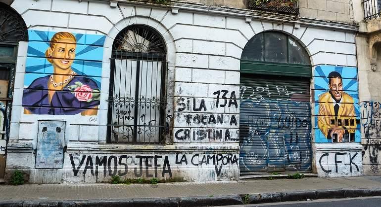 KirchnerismoPared770.jpg
