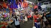 Actividad-economica-diciembre-Mexico-Reuters.JPG