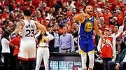 curry-celebra-toronto-reuters.jpg