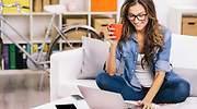 home-office-teletrabajo-istock-770.jpg