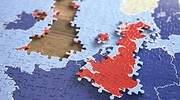 Johnson sube la amenaza: si no hay acuerdo con la UE en junio, se levantará de la mesa e irá al Brexit caótico