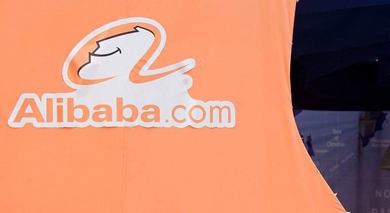 Alibaba-getty-770.jpg