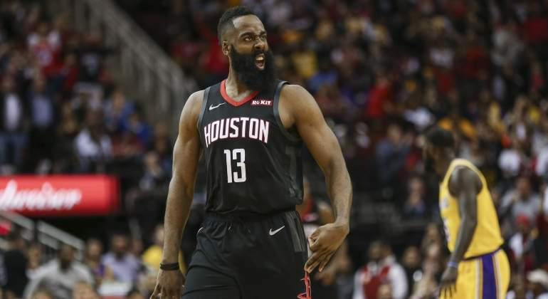 harden-celebra-lakers-reuters.jpg