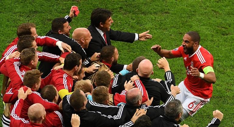 gales-celebra-gol-belgica-efe.jpg