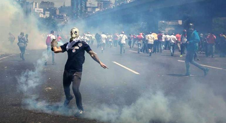 protestas-venezuela-caracas-maduro-efe.jpg