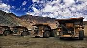mineria-continegncia.jpg