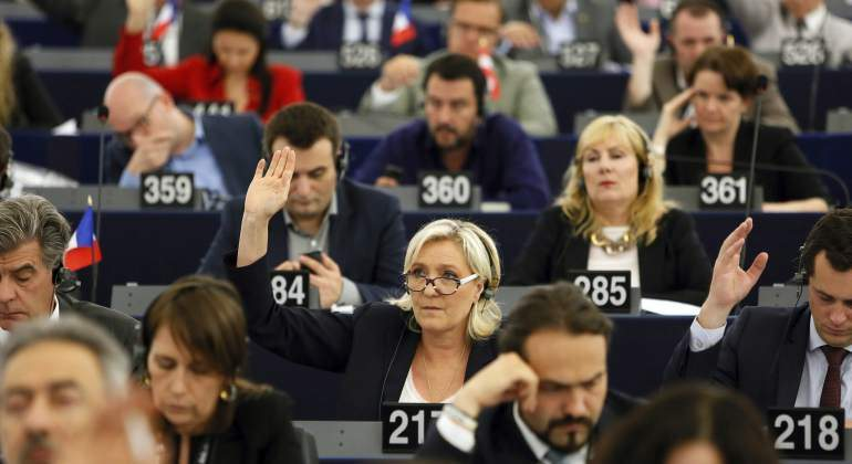 marine-le-pen-parlamento-europeo-efe.jpg