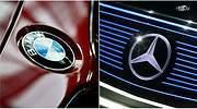 BMW-Daimler-Mercedes-770-reuters.jpg