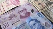 Peso-dolar-11-Bloomberg.jpg