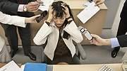 Trabajadora-desbordada-Getty.jpg