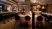 restaurante-polvora-1.jpg
