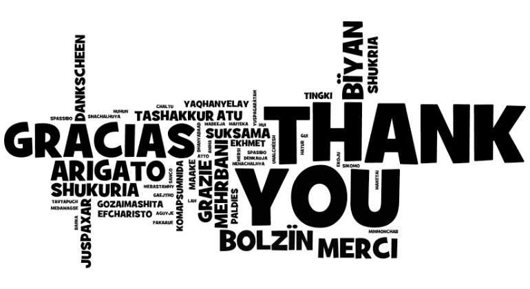 dia-mundial-gracias.jpg