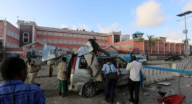 mogadiscio-reuters.jpg