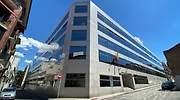 Edificio-Lerida-ardian.jpg
