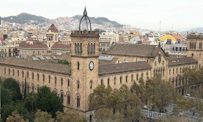 La Universidad de Barcelona presenta dos grados nuevos en el Salón ...