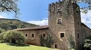 Palacios, castillos, casas señoriales... Estas son algunas de las propiedades singulares en venta en España