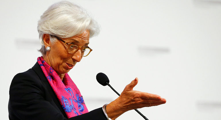 lagarde-fmi-regana-reuters.png