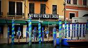 mafia-italia-venecia-alamy.jpg
