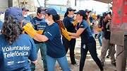 voluntarios-telefonica-sumamos-fuerzas-1.jpg
