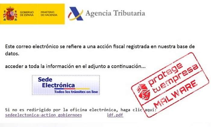 suplantacion-agencia-tributaria-incibe.jpg